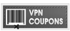 vpn coupons