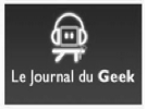 vpn journal du geek