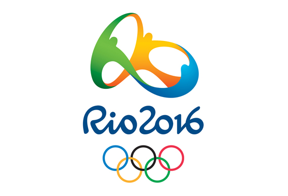 watch RIO Olympics 2016 with VPN