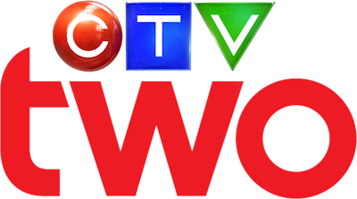 live or replay Canada streaming VPN
